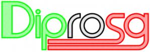 Blog de Diseño de Troqueles (Die Design)